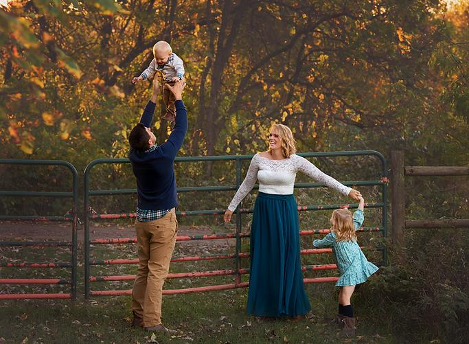 Aubrey Lofgren Photography-Minneapolis F