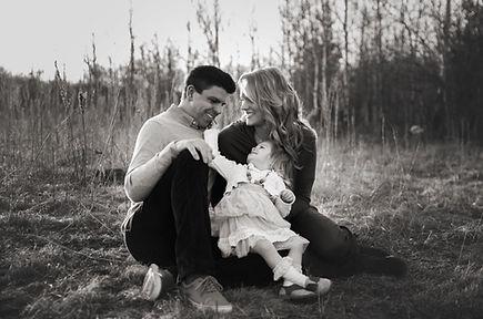 Minneapolis-Cambridge-MN-Family-Photographer