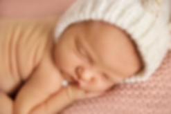 Bistodeaux9-Newborn-Portrait-Minneapolis