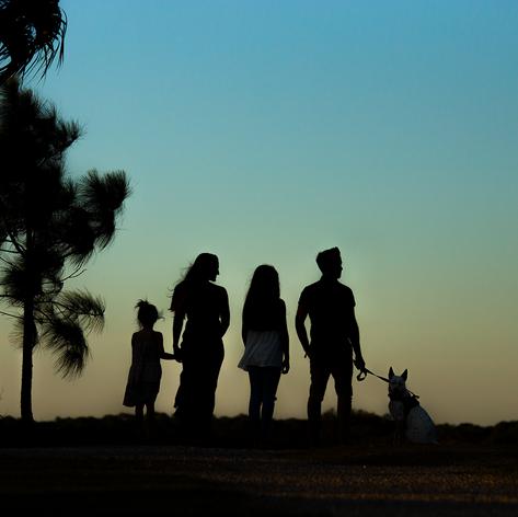 Sarasota, FL Family Photographer