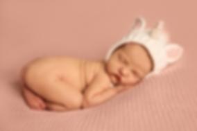 Bistodeaux2-Newborn-Portrait-Minneapolis