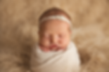 Bistodeaux1-Newborn-Portrait-Minneapolis
