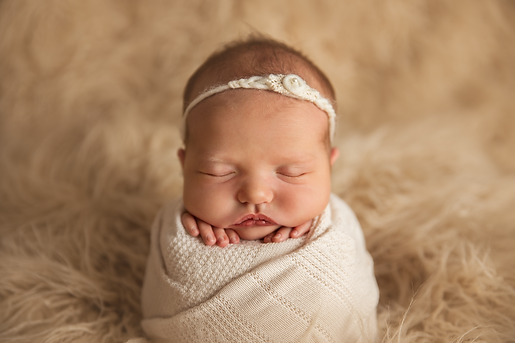 Bistodeaux1-Newborn-Portrait-Minneapolis