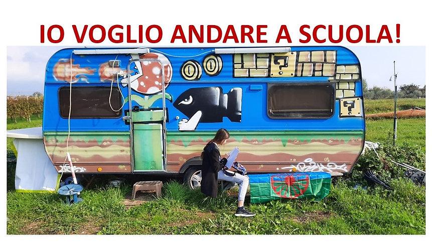 IO VOGLIO ANDARE A SCUOLA (2).jpg