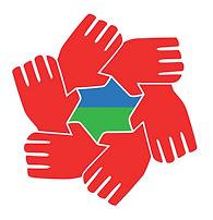 Kethane Logo solo.png