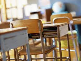 La scolarizzazione difficile: una ricerca SWG