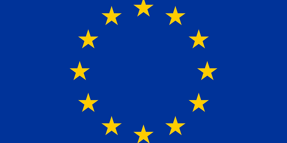 Rom e Sinti per l'Europa