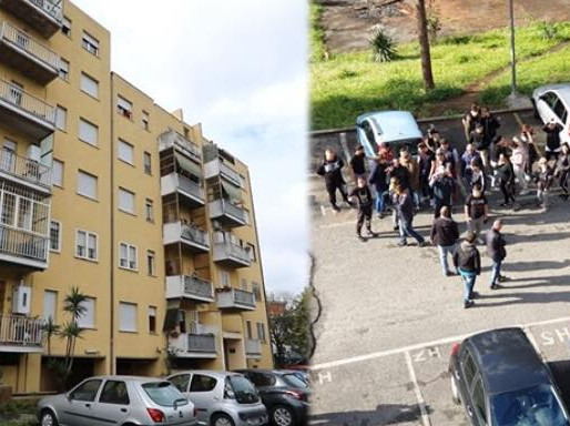 """Casal Bruciato, Kethane: Salvini assicuri sicurezza famiglie rom"""