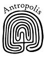 Antropolis_Logo.png