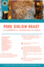 Pork Sirloin Roast.png