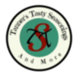 Logo.com and more copy.png
