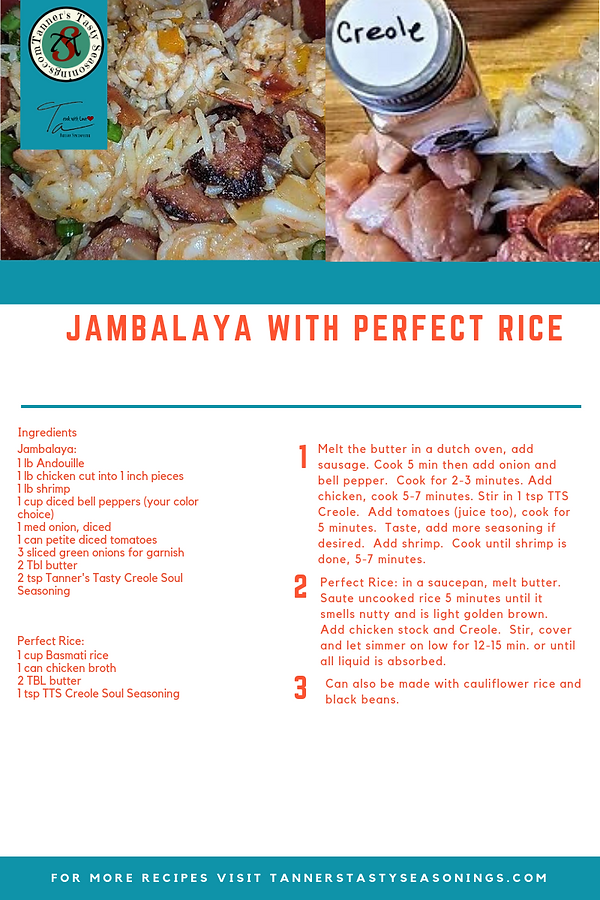 Jambalaya with perfect rice.png
