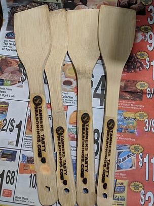 spatulas  .png