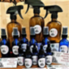 arachnaway product.jpg