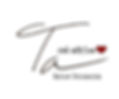 Tanner signature cookwithlove_clear.png