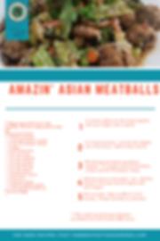 Amazin Asian Meatballs .png