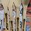 Thumbnail: Branded bamboo spatula