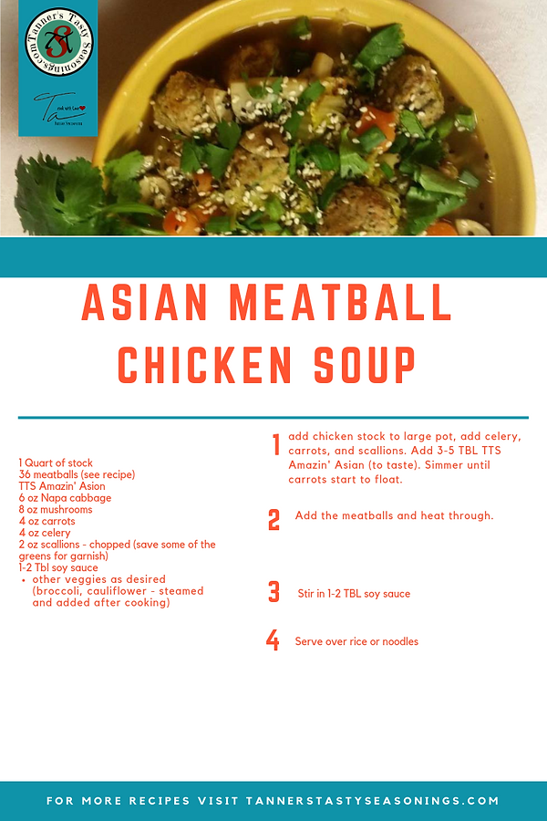 Asian meatball soup.png