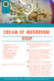 Cream of mushroom.png