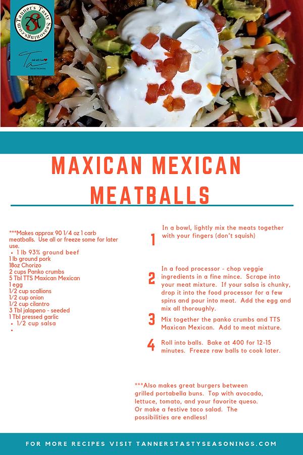 Mexican Meatballs.png