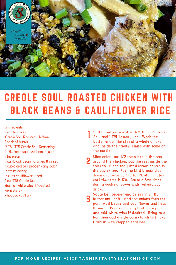 Creole roasted chicken.png
