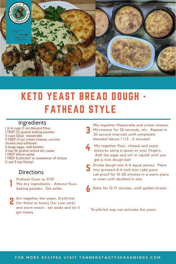 Fathead Recipe_updated.jpg