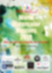 poster versie 9.jpg