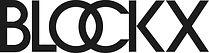 BLOCKX_logo.jpg