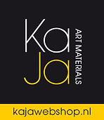 kaja_art_materials_iws.jpg