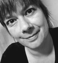 Martine Kuijsten (webmaster)
