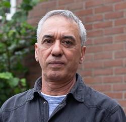 AntónioTeodósio