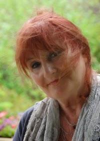 Marie Hélène Stokkink