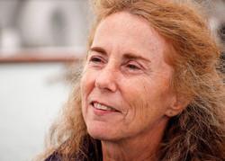 Ida Mager