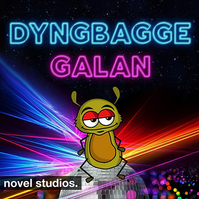Dyngbaggen_artw.jpg