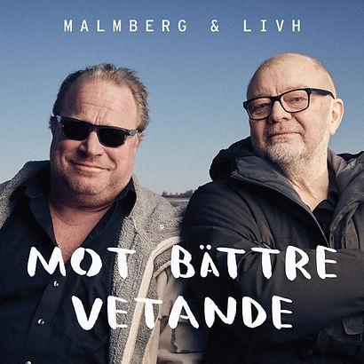 MBV_cover.jpg