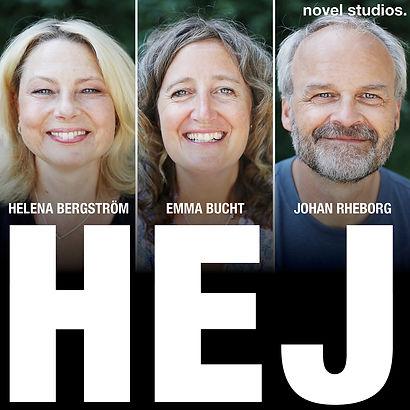 HEJ_logo_NY.jpg