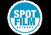 Spotfilm_Logo_rund.png