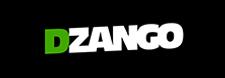dzango.png