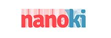nanoki.png