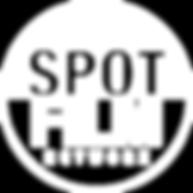 Spotfilm_Logo_weiss.png