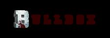 bulldox.png