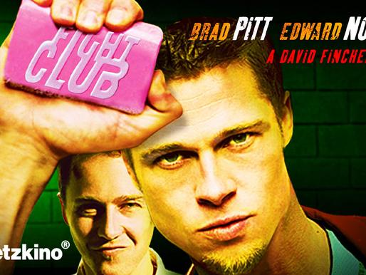 Fight Club, Natural Born Killers & Co: Netzkino secures premium film package
