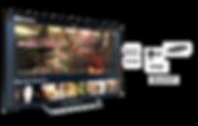 Smart_TV.png