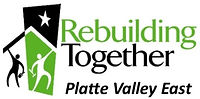 Rebuilding Together 11.2020.jpg