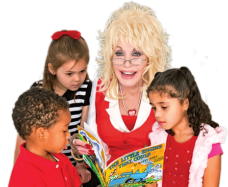 DollyKids.png