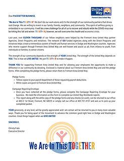 Campaign Letter.jpg