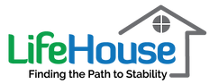 LifeHouse-LOGO (2).png