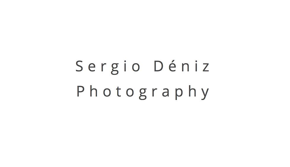 Retratos, Retratista, Moda, Fotógrafo, Fotografía, Sergio Déniz, Fashion, Música, Mascotas, Animales,