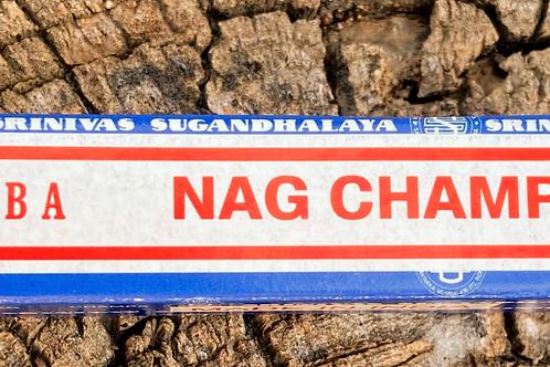 Nag Champa (10g)