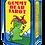 Thumbnail: Gummy Bear Tarot